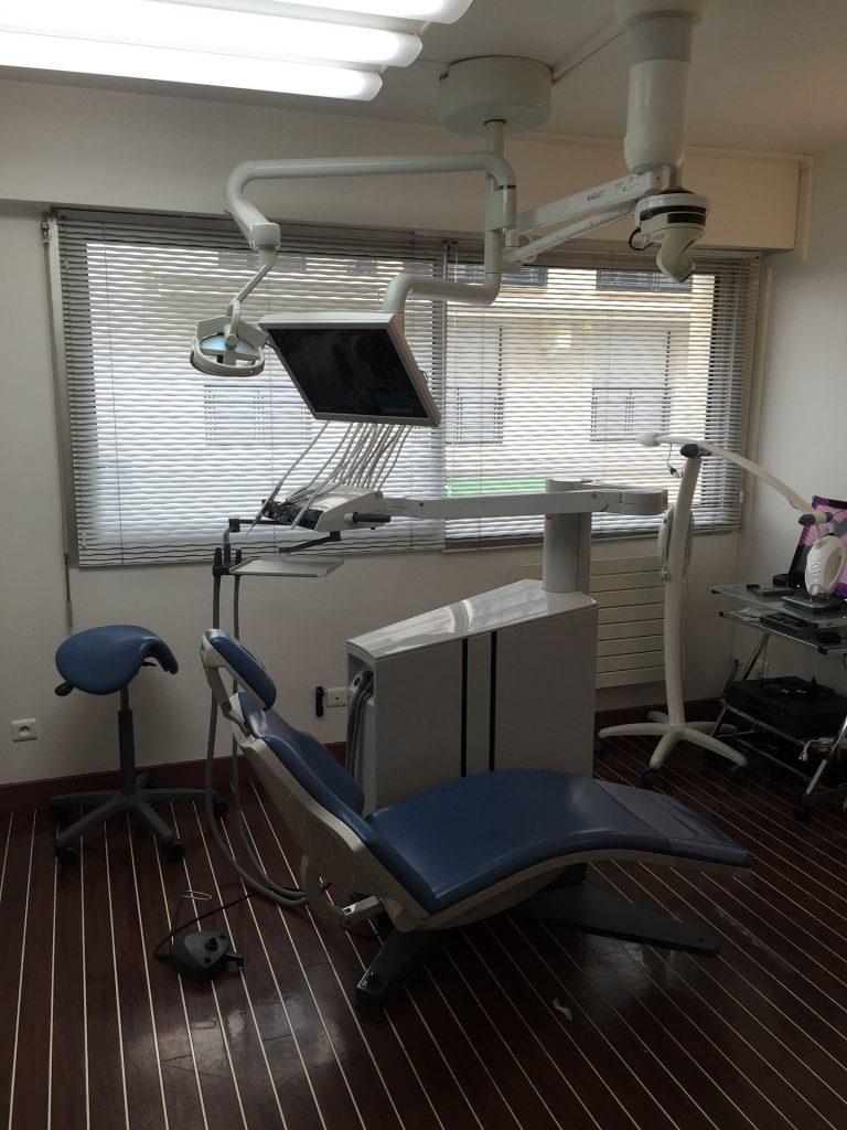 materiel cabinet dentaire trendy que vous envisagiez douvrir votre cabinet dentaire ou que vous. Black Bedroom Furniture Sets. Home Design Ideas