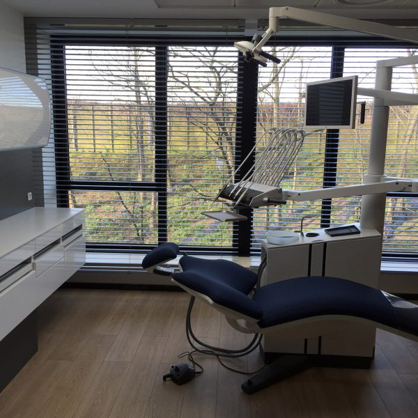 showroom-fauteuil-dentaire-xo-dentalfix